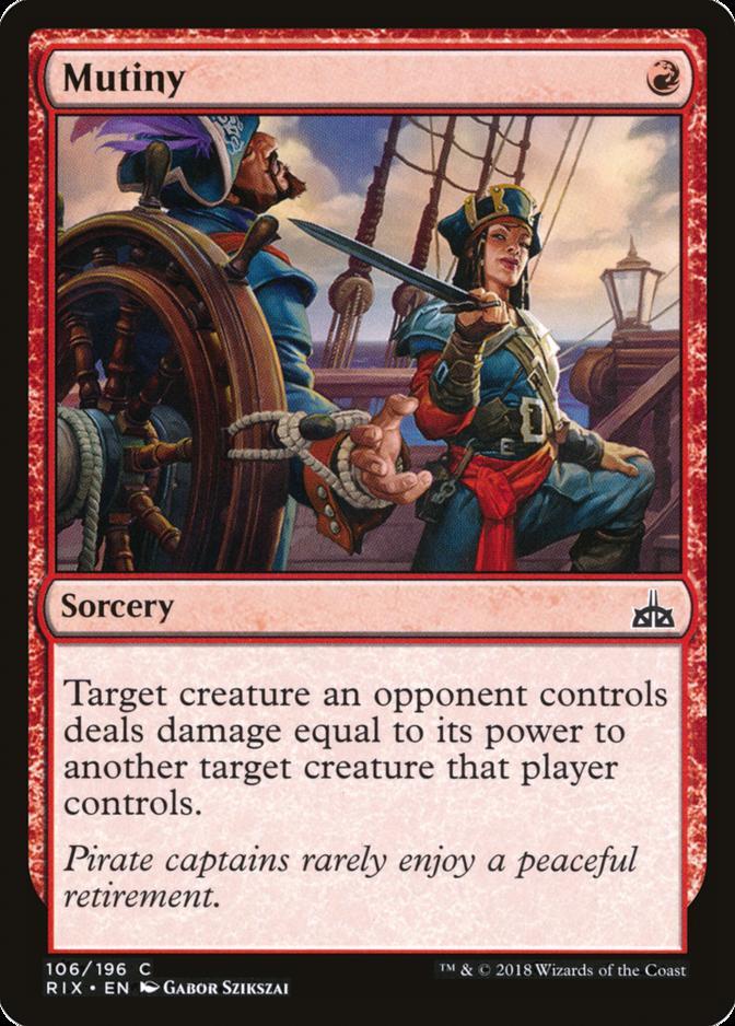 Mutiny [RIX]