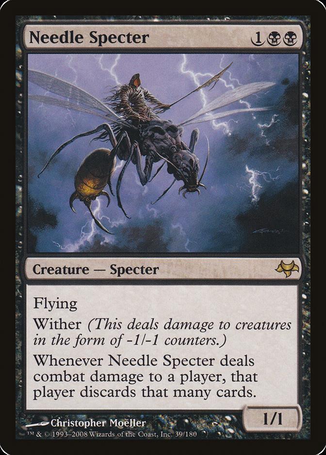 Needle Specter [EVE]