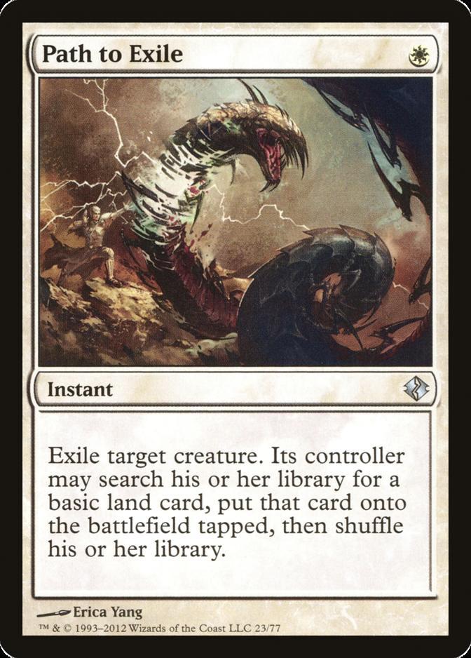 Path to Exile [DDI]