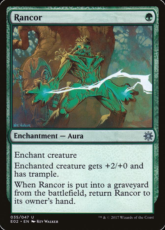 Rancor [E02]