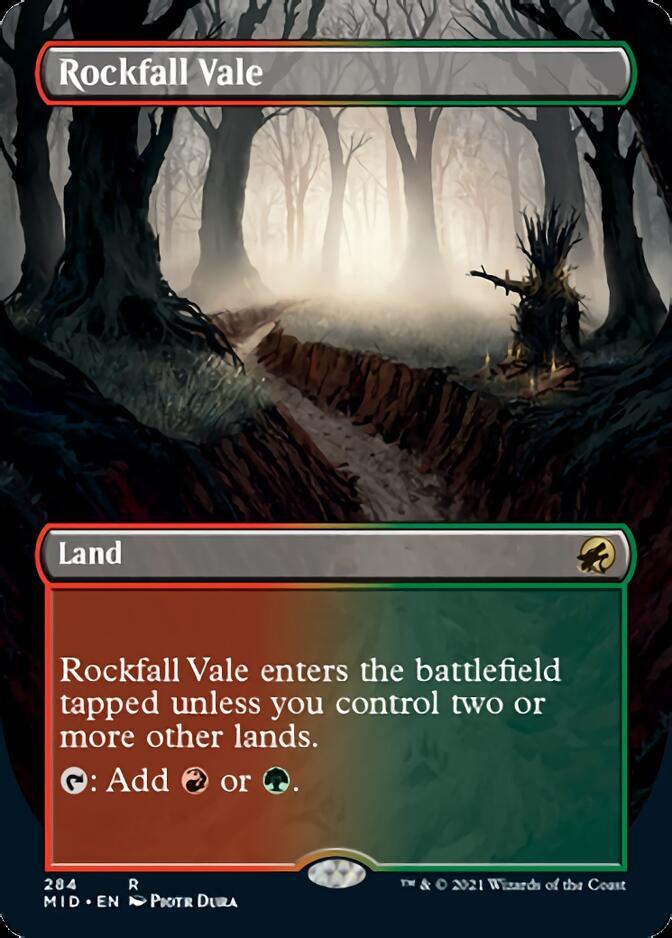 Rockfall Vale <borderless> [MID]