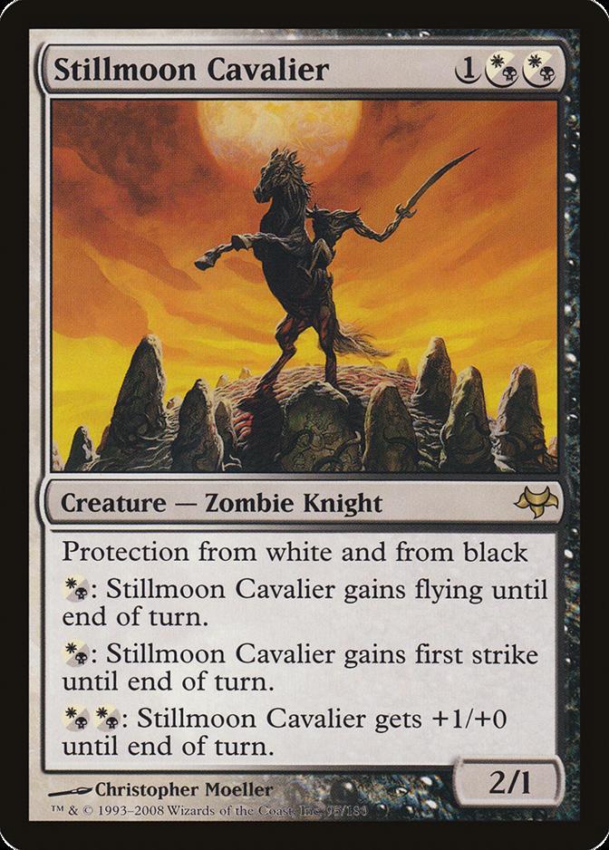 Stillmoon Cavalier [EVE]